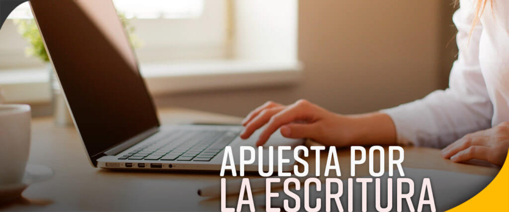 preguntas-frecuentes-inbound-marketing