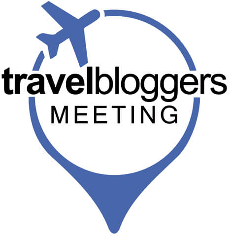 TBM Travel Bloggers Meeting